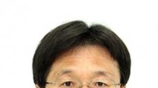 한국표준협회 교육훈련 우편원격부문 대상