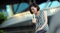 장혜진, '그 여자'의 사랑, 열정 그리고 노래
