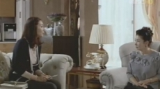 '지고는 못살아' 최지우-윤상현, 결국 가족싸움으로 번져