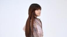 <포토뉴스> 김혜진 '살아있는 S라인'