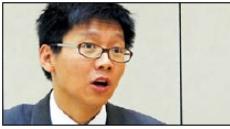 """""""리먼때보다 시장 더 불안... 동남아國 채권투자 유망"""""""