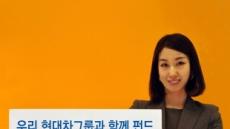 <변동성 장세 투자 전략> 시황따라 업종·종목 비중 탄력 조정