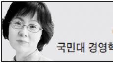 <세상읽기> '도가니'가 주는 안도감과 자괴감