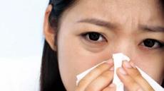 벌써 한달째 기침…감기약 '약발'안받는 이유 있었네