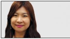 <헤경 FX> 부동산PF 대출잔액'제로'…한국캐피탈債 신뢰도 주목