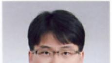 농업분야에도 핑크파워를-장일주 농협경주환경농업교육원 교수