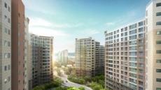 경남 산업단지 배후 아파트, 가을 분양열기 뜨겁다