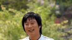 '청춘불패2' MC 이수근-붐-지현우 확정