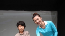 <김소영의 주니어클리닉> 선생님, 페어웨이 우드 멋지게 치고 싶어요!