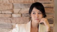 김선아, '아시아 10대 인기스타'
