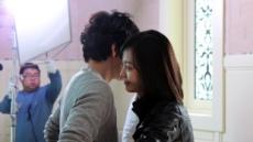 전소민, '광염 소나타' 여형사 변신 '눈길'