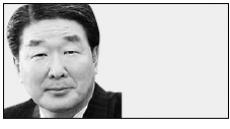 <줌인 리더스클럽> LTE폰·3DTV 쌍두마차…가파른 실적개선 기대감