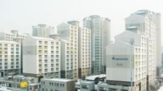 판교 새 아파트 웃돈 평균 5억 붙었다