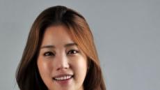 """'더 뮤지컬' 기은세 """"'구작' 오정세가 육촌오빠, 라경이 연기는 60~70점"""""""