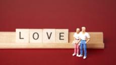 남녀 중 누가 더 사랑에 빨리 빠질까?