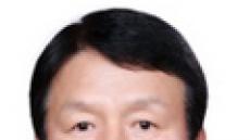 한국무역정보통신 부사장 이재흥씨