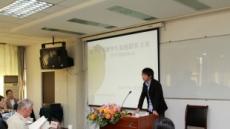 중국인 한국 관광의 가장 큰 불만은 '식사'<중국인 관광실태 필드워크1>