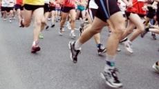 운동할 때 조심해야 할 골절 부상