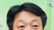인천시 대변인 허종식 공보특보 임명