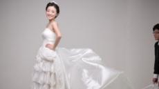 예비신부들 똑똑하게 결혼준비하려면 발품 팔아라!