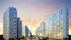 불붙은 충남 아파트 청약시장 추가 분양 어디?