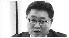 """""""내비·스피커 등 틈새공략…내년 매출 500억원 목표"""""""