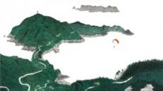 """화가 박병춘 """"섬, 말없는 그 모습이 좋아"""""""