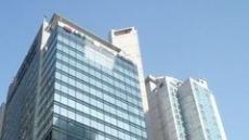 서울 오피스 가격, 2008년 전고점 회복