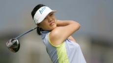미국-한국 여자골프 이번주 나란히 피날레 대회..서희경은 한국 8번째 LPGA 신인왕 확정
