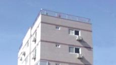 지앤지종합건설, 중랑구 면목동에 도시형생활주택 매각