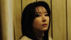 """김완선 """"나가수, 나를 너무 무시하는 것 같다"""""""