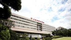 고대 안암병원, '급성심근경색 진료 1등급 기관' 선정