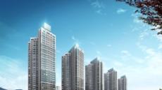 김해 부원 역세권 915가구…대우건설, 25일 청약 돌입