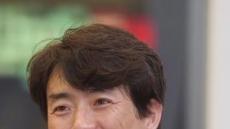 류승완 감독, 감독상에 이어 최우수 작품상 수상 '쾌거'