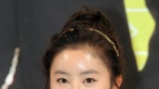 """'당신뿐이야' 한혜린 """"본능적으로 촬영에 임하고 있다"""""""