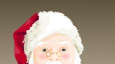 '위치추적'하는 시대에 산타할아버지에 대한 환상은 지켜질 수 있을까?
