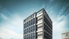 풍부한 개발호재 산업 뉴타운 성수신도시 소형 오피스텔 주목