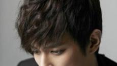 이재황, '2011 Asia 주얼리 어워드' 사파이어상 수상