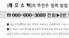 『혈액진단 바이오 최초상장』 12월장 최대수익률 터진다!