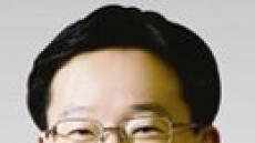 코오롱그룹 정기 임원인사. 박동문 코오롱인더스트리 대표 선임 등 57명
