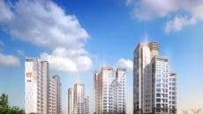 벽산건설 기지개…서울시내 '신대림 벽산블루밍', '블루밍 파크엔' 연이어 공급