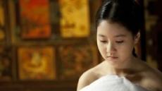 '빵꾸똥꾸' 12살 진지희, 여인의 향기 '물씬'