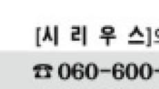 '지수무관 상승 터질 삼성수혜주' 2012년 실적 날아간다!