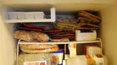 프랑스 가정집 냉동고에서 영아 시신 발견돼