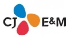 넷마블 야구게임 '마구마구2012', T스토어ㆍOZ스토어 출시
