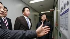최태원 SK 회장, 강력한 오너십으로 하이닉스 반드시 성공시킨다