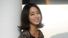 """배우 이민정 """"제가 출연한 영화라면 믿고 영화관을 찾는 그런 배우가 되고 싶어요"""""""