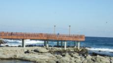 모든 것이 준비된 세계인의 잔치 '호미곶 한민족 해맞이 축전'
