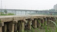성동구 살곶이다리 보물 지정