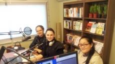 '외국인 아줌마들의 수다'…한국알리기 전도사로 나선 러시아 아줌마